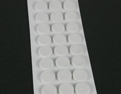 EVA Foam Tape Die Cut