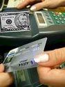 Cash Advance- Credit Card Services