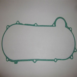 Honda Clutch Gasket-Clutch Packing
