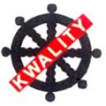 Kwality Furniture