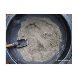 FINENESS TEST OF CEMENT EBOOK