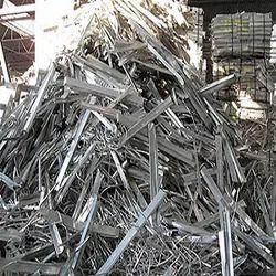 Aluminum Extrusion Scrap | Om Sai Traders | Trader ...  Aluminum Extrus...