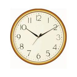 Wall Clocks Divar Ghadiyan Suppliers Traders