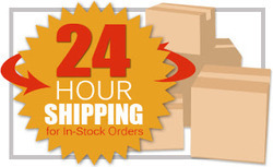 Shipping Services