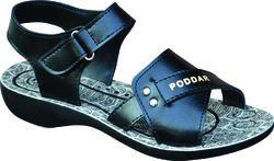 Poddar Ladies Floater