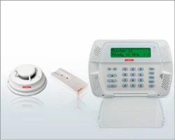 Smoke Detector Repairing Services