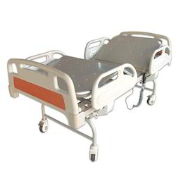 Surgitech Electric Fowler Bed