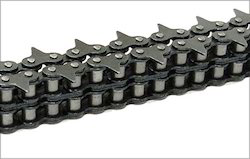Roller Top Chains