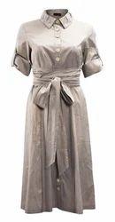 Classic Fifties Dress