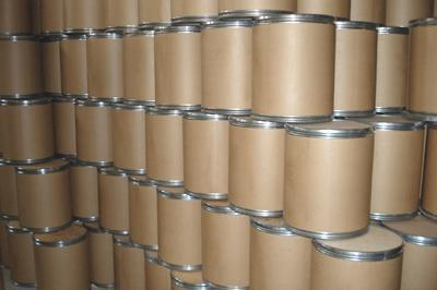 Packaging Drums - Composite Containers Manufacturer from Greater Noida