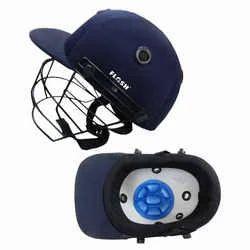 Practice Cricket Helmet