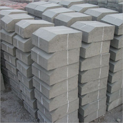 Kerb Stones Suppliers Manufacturers Amp Dealers In Pune