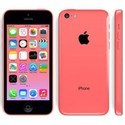 Apple IPhone 5C 32 GB - Pink