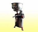 Milk Separator 108 EC 550 LTS/HR
