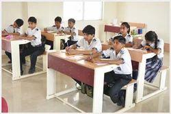 Higher Secondry School