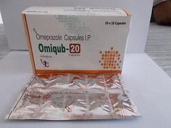 Pharma Franchise in Bijapur, Karnataka