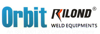 Orbit Weld Equipments