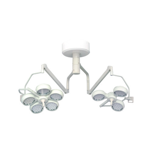 Philips LED 53 Double Dome LED Surgical Light