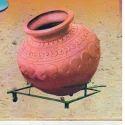 FRP Kalash Dust Bin