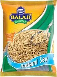 Balaji Ratlami Sev