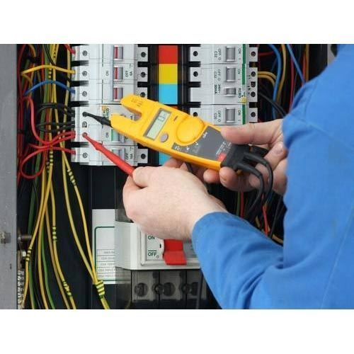 Electrical Repair Services, Electrical Repair Services