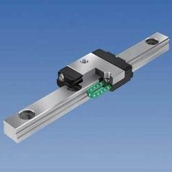 THK Linear Bearing