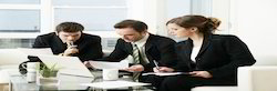 Counseling For Working Professionals