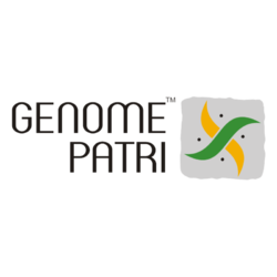 personal genomics-genetic testing and TB Testing Services ... on
