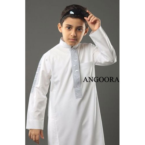 View Specifications Details Of Modern: View Specifications & Details Of Islamic Clothing By Angoora