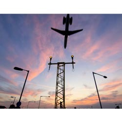 Airport Landing Lights Maintenance Services in Mumbai