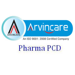 Pharmaceutical PCD