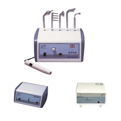 High Frequency Salon Equipment