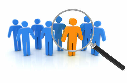 Recruitment Staffing Service in Ahmedabad, Vastrapur by Karman Consultancy  | ID: 8163329455