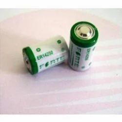 Forte ER 14250 Lithium Battery