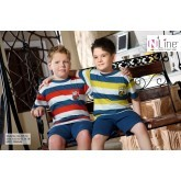 Boy Child Nightwear