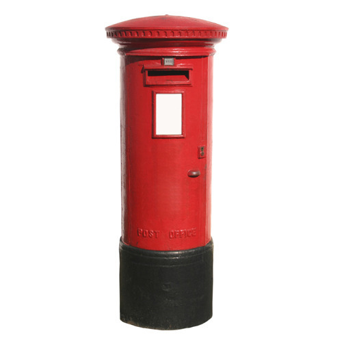 db36ae18be Post Box at Best Price in India