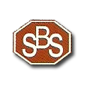 Sri Bramha Sakthi Poly Pack