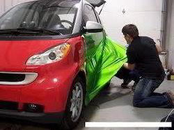 Car Modification Services In India