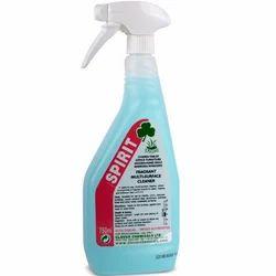 Liquid Denatured Rectified Spirit Chemical, For Industrial