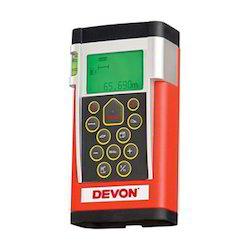 Laser Distance Meter BP-DM02
