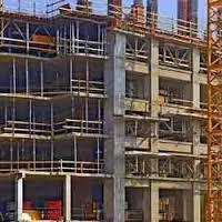 Real Estate Construction Services