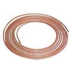 Doft Copper Tube