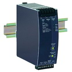 Three Phase Control Unit, Voltage: 12 to 24 V