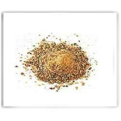 Asian Seasoning | Hindania Spices Private Limited | Exporter