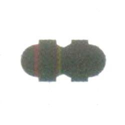 PU Pneumatic Piston Seal
