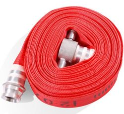 Fire Safety Hose