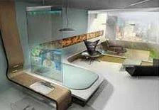 Hotel Constructions