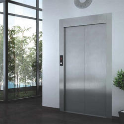 Elevator Automatic Door Replacement Services