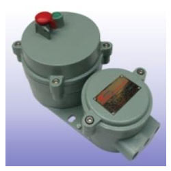 FLP Switchgear Panel