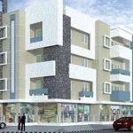 Vishwas Kuteera Real Estate Developer